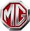 Used MG for sale in Stone