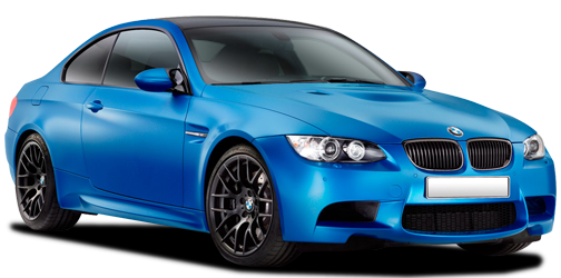 Used Cars For Sale In Stone Staffordshire Dave Fox Cars - Sports cars png